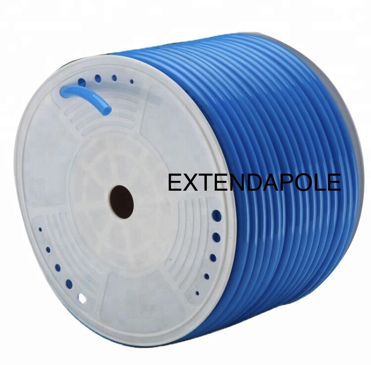 8mm PU Hose (Add Quantity)