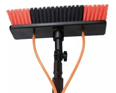 300mm Water Fed Brush Head
