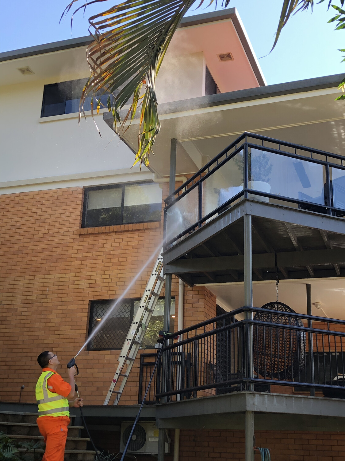 Start Your Own House Washing & Window Cleaning Business In Australia 🇦🇺