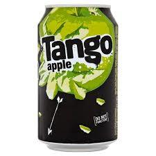 Apple Tango 330ml 5010102003507