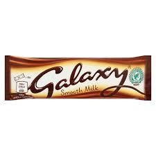 Galaxy 42g