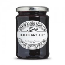 Wilkin & Sons Blackberry Jelly 340g