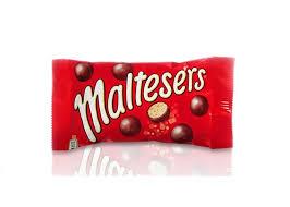 Maltesers 37g 5000159020312