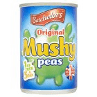 Batchelors Mushy Peas 300g