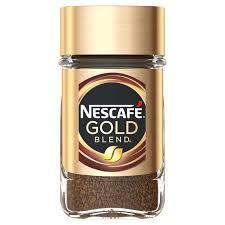 Nescafe Gold Blend 50g