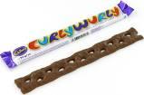 Cadbury Curly Wurly 26g