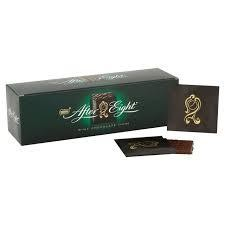 After Eight Mint Chocolates 300g
