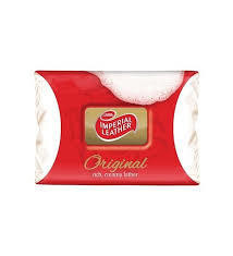 Imperial Leather Orig 100g