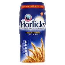 Horlicks 500g