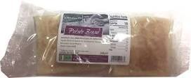 O'Donnell's Potato Bread 4 Pack 240g 5099255000663