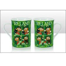 Irish Leprechaun Cup B3HZUCUZC2YW2MCGFOCK5U76