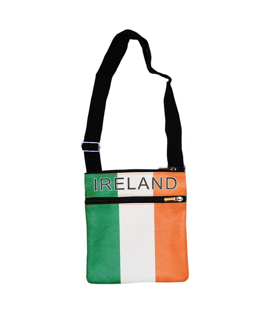 Ireland Messenger Bag 99631095