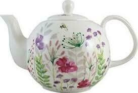 The English Tableware Company Teapot