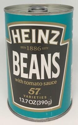 Heinz Beans 390g