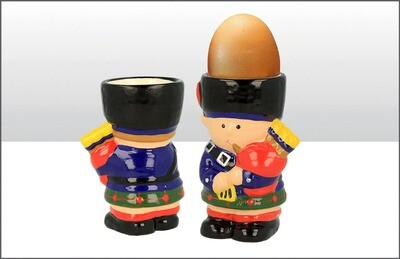 Piper Egg Cup
