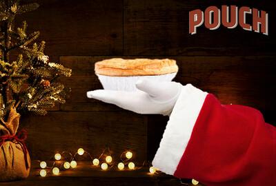 Pouch Pies Turkey Stuffing 9oz