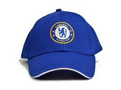 Official Merchandise Chelsea FC Hat