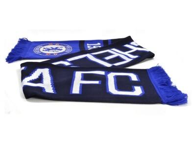 Official Merchandise Chelsea FC Scarf