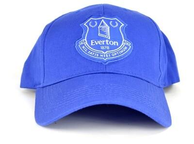 Official Merchandise Everton Hat