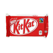 Nestle Kit Kat 41.5gm