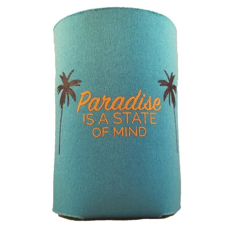 Paradise Koozie