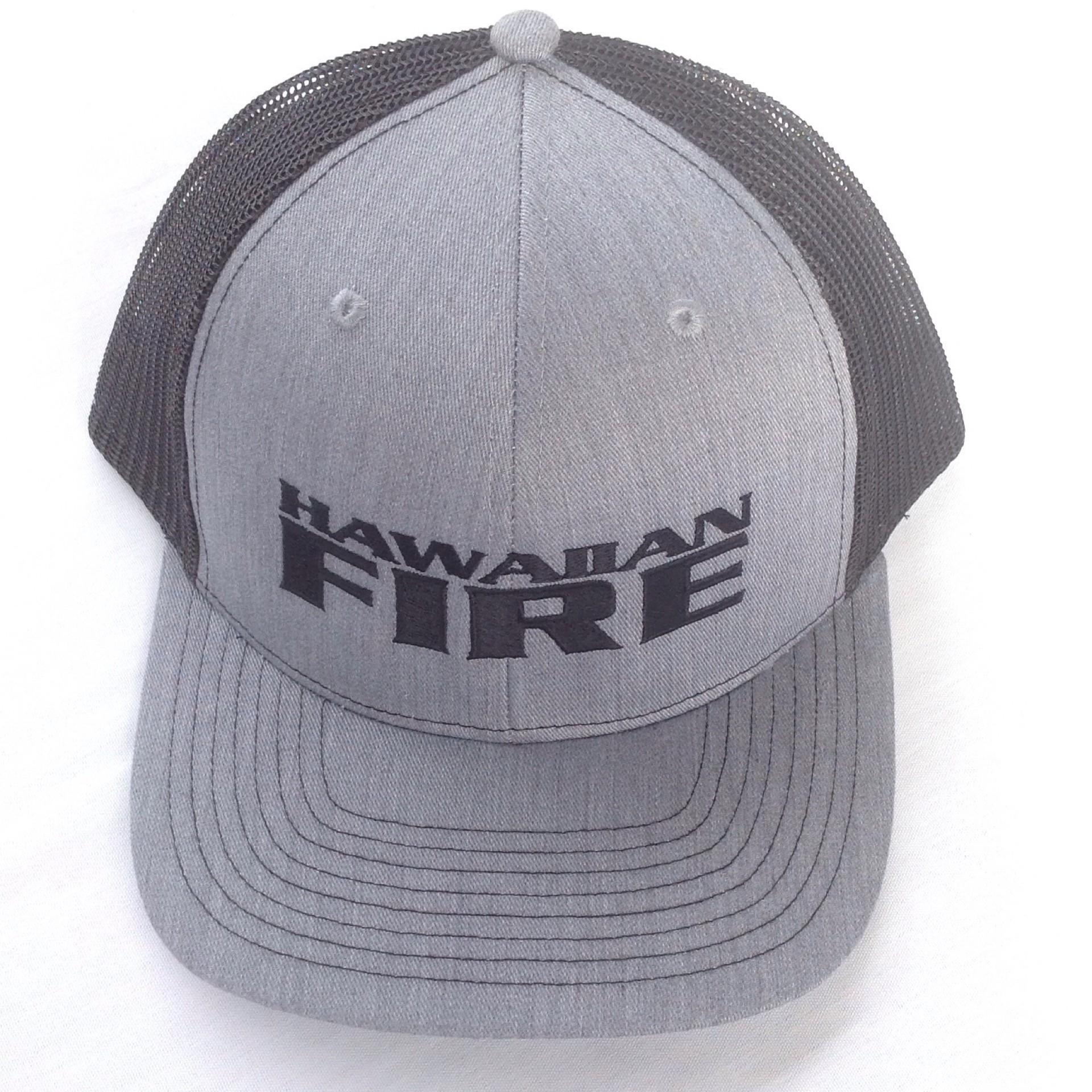 HFD Hat B6M7ZJPOPGGK5T6IT6VY36XL