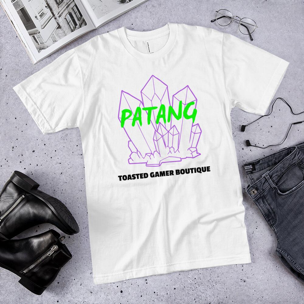 Patang Toasted T-Shirt