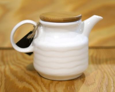 Чайник заварочный 250 мл