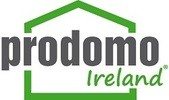 Air Tightness Shop by prodomo Ireland