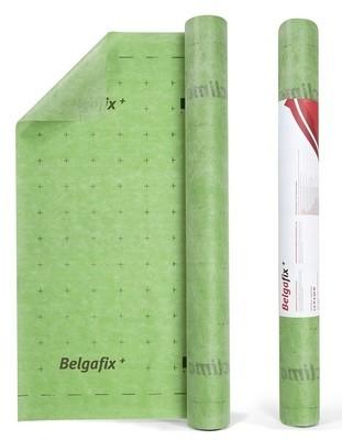 Belgafix Plus air tight & vapour control membrane, 1.5 x 50m