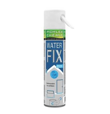 PICHLER WaterFix® watertight foam, 400ml