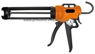 Caulking Gun Expect 310