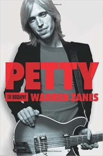 Petty: The Biography - Hardcover