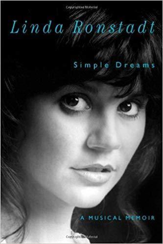 Simple Dreams: A Musical Memoir Hardcover
