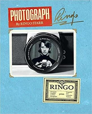 Photograph Hardcover