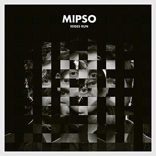Edges Run - Mipso