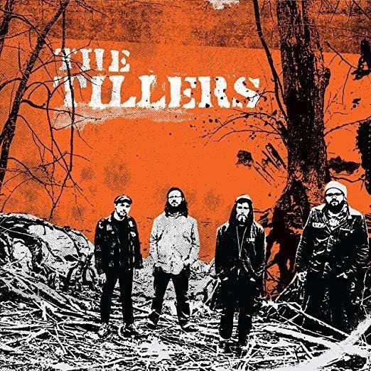 The Tillers - The Tillers (Artist)
