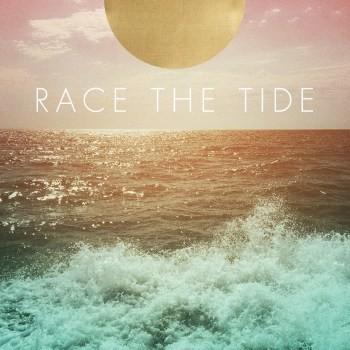 Race The Tide -