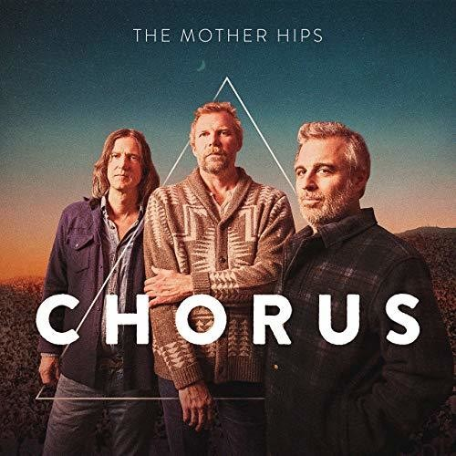 Chorus - The Mother Hips