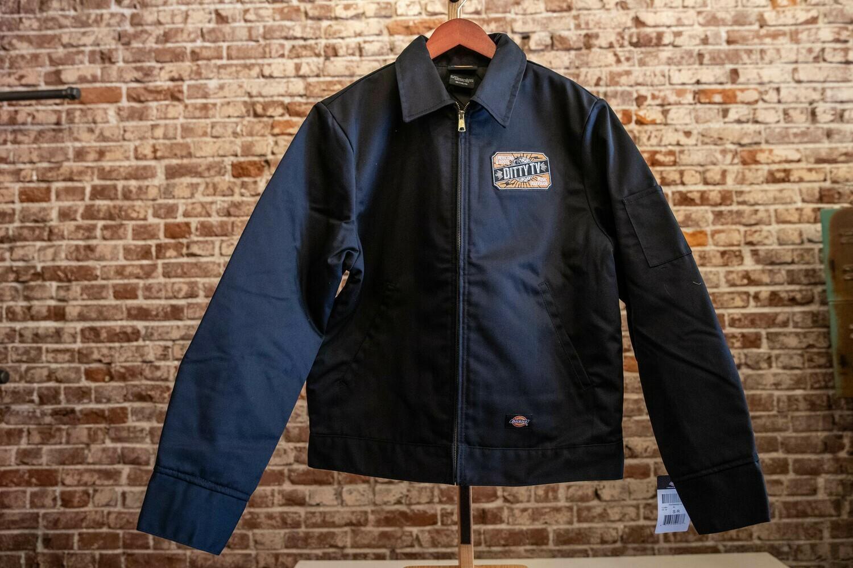 Mens Eisenhower Jacket--Classic