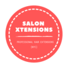 Salon Xtensions