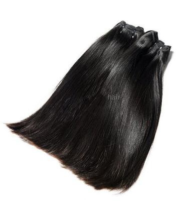 8A+ Virgin Remy Wefts