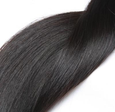 9A Chinese Virgin Remy Wefts
