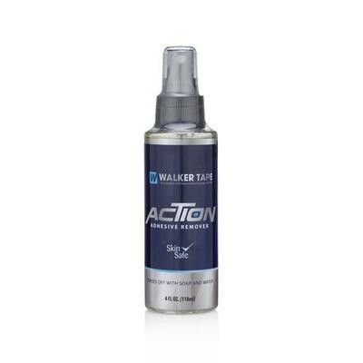 Action Adhesive Remover (4 oz.)