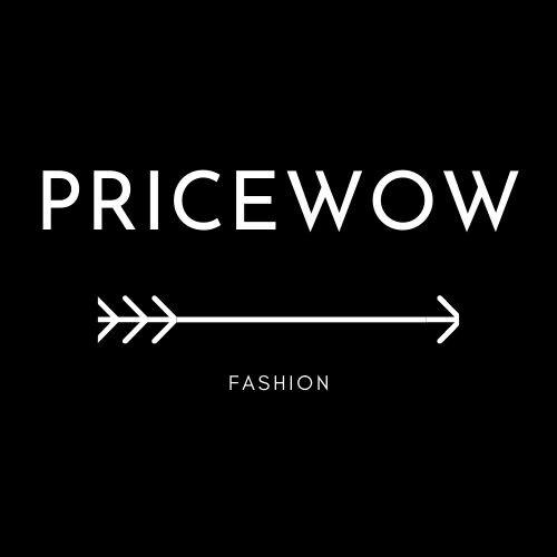 Pricewow