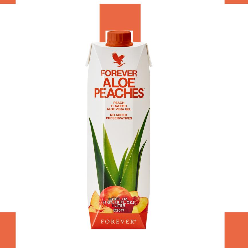 Aloe Peaches 00002