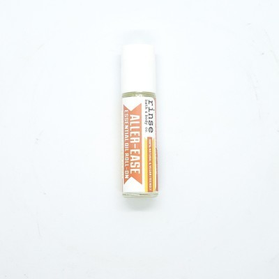 Aller-Ease Essential Oil Roll-on