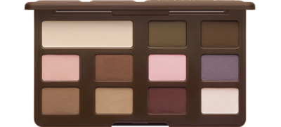 Chocolate Chip TOO FACED
