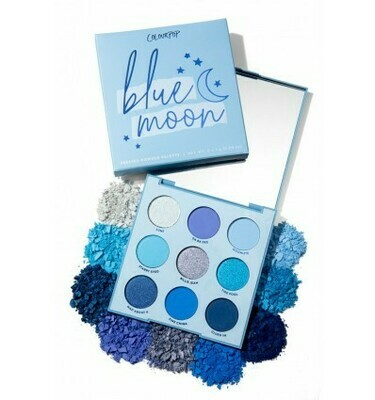 Blue Moon COLOURPOP
