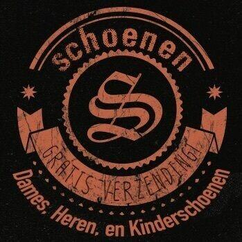 ShoeWinkel Maastricht